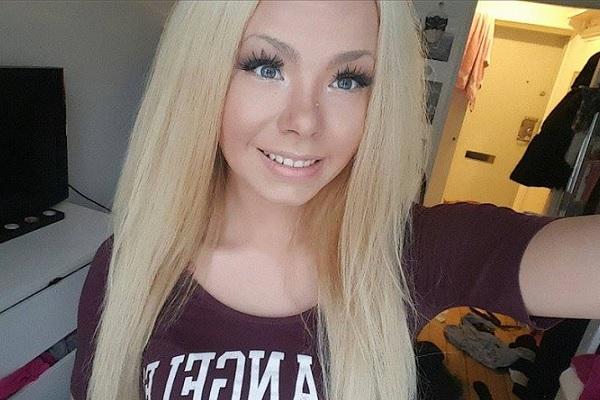 seksi chat suomi haluan naida sinua