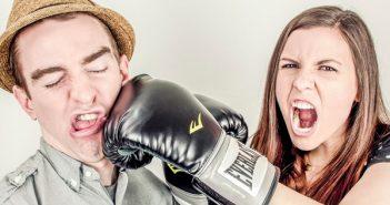 viha_suuttumus_pexels_nyrkkeily_kiista_riita_avioriita_avioero_väkivalta