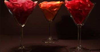 alkoholi_drinkki_viina
