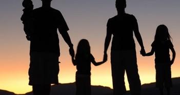 ihmiset_perhe_