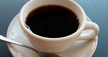 kahvi_kuppi_kofeiini