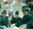 kirurgia_elin_leikkaus_lääkäri_