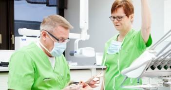 hammaslääkäri_oral_hammas_hampaat