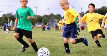 jalkapallo_urheilu_liikunta_lapsi_lapset