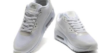 kengät_urheilu_juoksu_juoksukengät