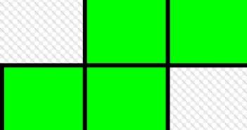tetris_ruudukko_värit_vihreä_