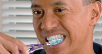 hampaat_hampaidenhoito_hampaidenpesu_hammashuolto_hammas