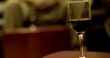 alkoholi_viini_unsplash