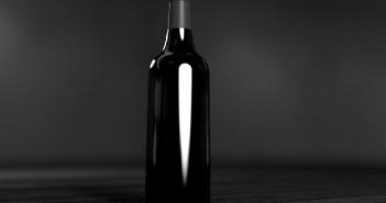 alkoholi_viina_viini_drinkki_unsplash