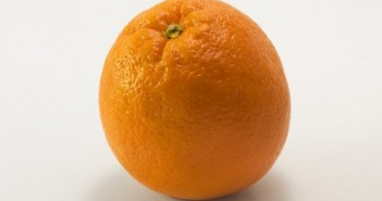hedelmä_appelsiini_energia_pexels