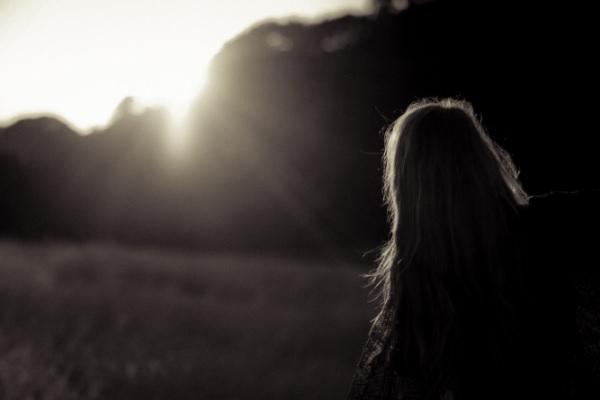 Nuorten Mielenterveysongelmat