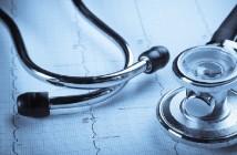 lääkäri_stetoskooppi_hoito_terveydenhoito_sairaala_sairaanhoito_tutkimus_pexels