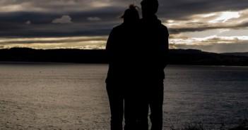 ilta_romantiikka_parisuhde_suhde_Pari_seksi_rakkaus_pexels