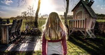 tyttö_lapsi_