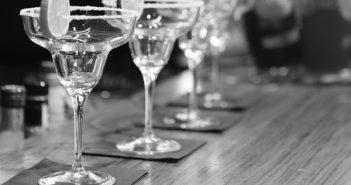viina_alkoholi_px