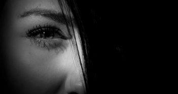 mielenterveys_masennus_itsemurha_suru_apeus_