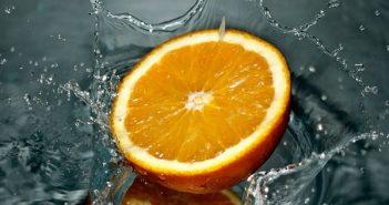 fresh_virkistys_vesi_appelsiini_hedelma_piriste_piristys_vitamiini_nuha_
