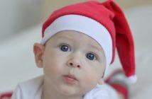 joulu_lapsi_vauva_tonttu