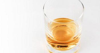 alkoholi_viina