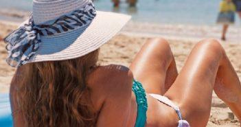 aurinko_kesa_uv_bikini_loma_ranta
