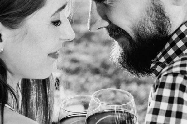 Dating mies vinkkejä Ilmainen online dating Amarillo