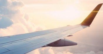 lento_matkustus_matka_aikaero_jetlag