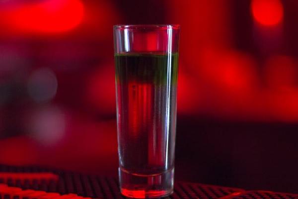 Holter Tutkimus Ja Alkoholi