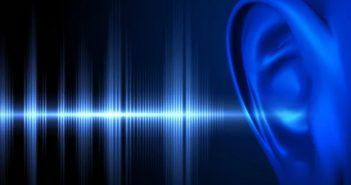 kuulo_arsyke_signaali_aivot_paa