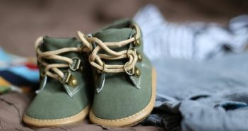 vauva_lapsi_kengat_