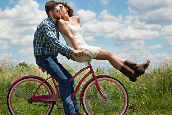 totuus takana Internet dating osa 2