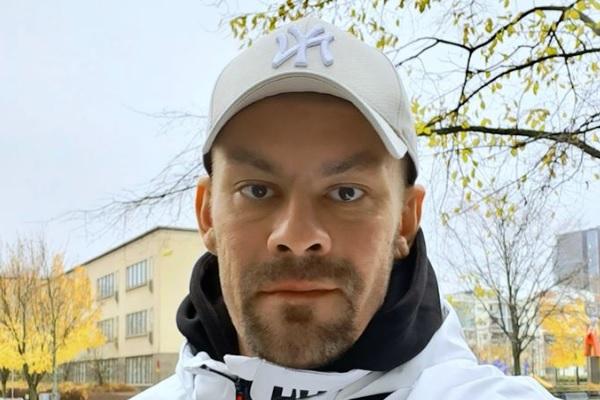 Ilja Janitskin Facebook